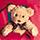 bearpile_icon