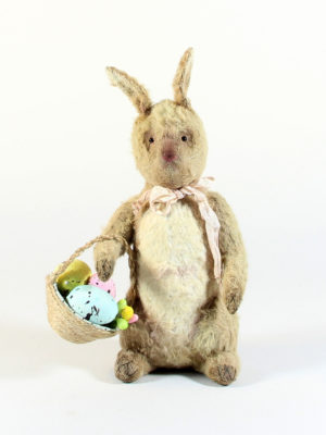 Rabbit Krosh