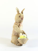 Кролик Крош