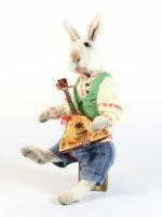 Кролик Сема