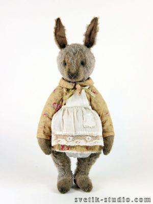Кролик Элли