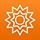livemaster_icon
